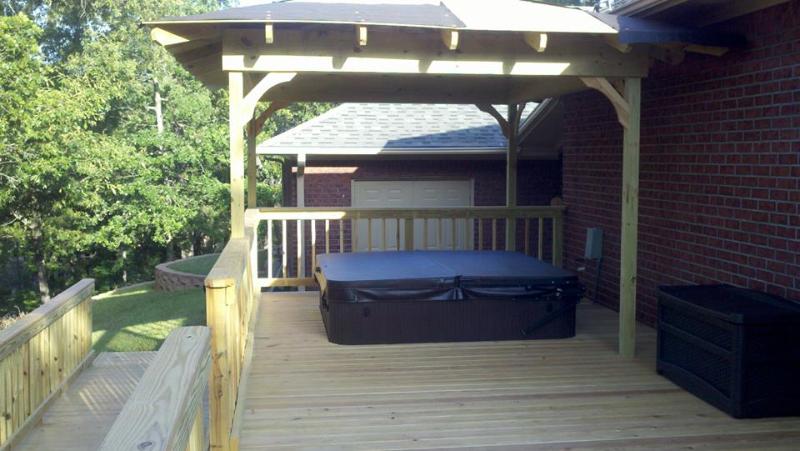 deck-pavillion