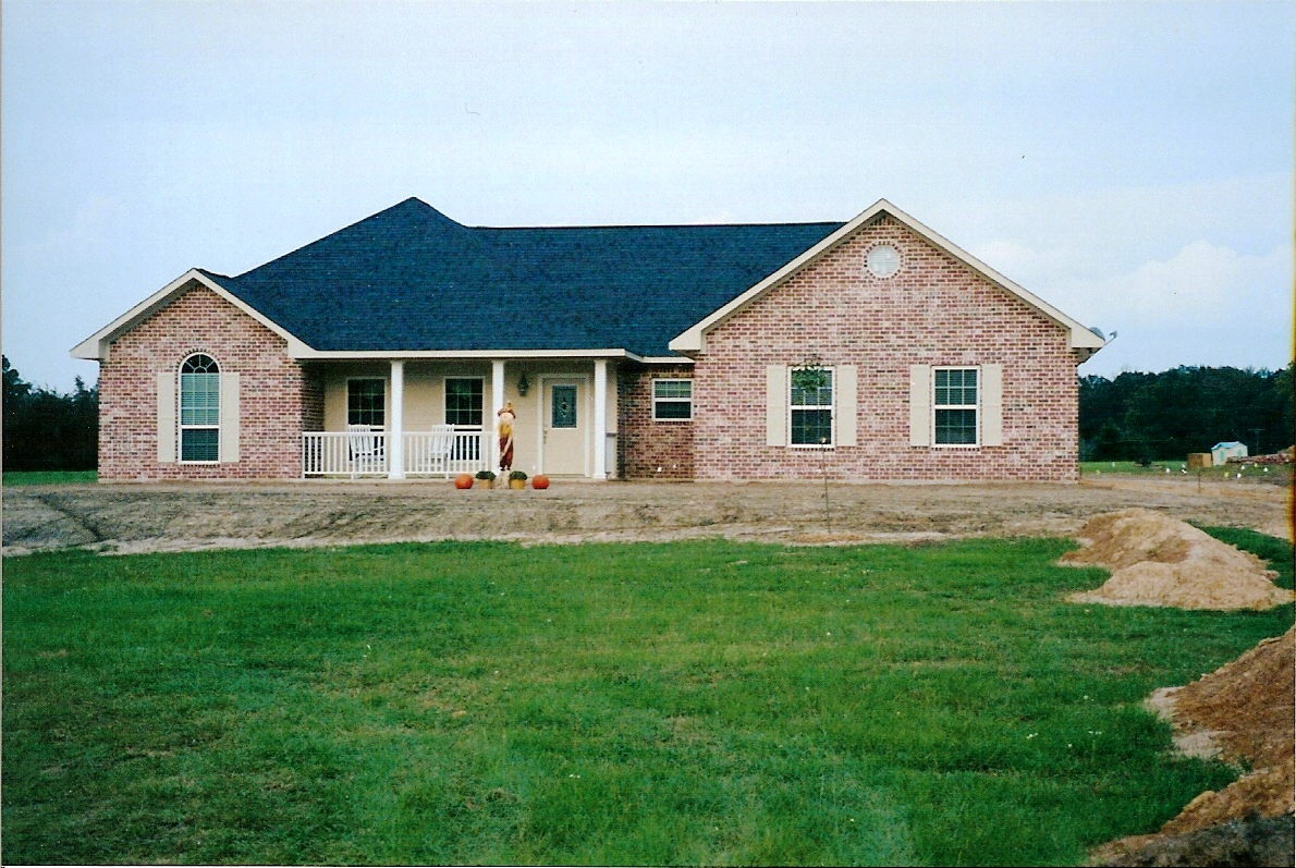 New Homes Davidson Builders Serving Tatum Henderson