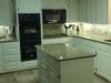 krista-kitchen