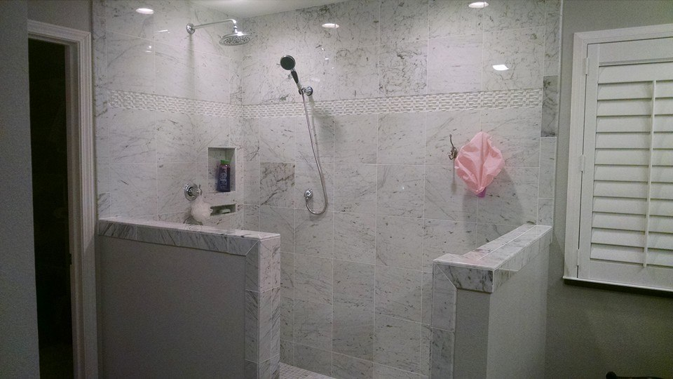 2015 bathroom